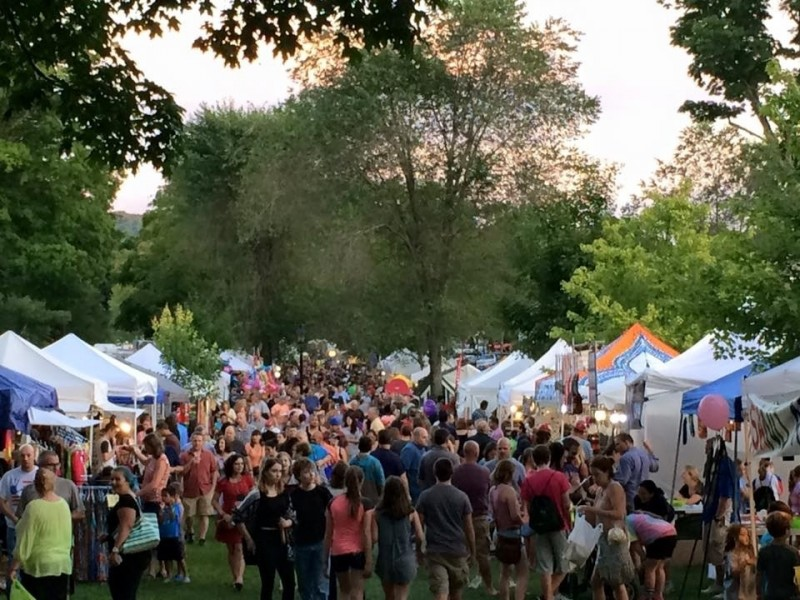 village fair The latest tweets from village fair (@villagefair) village fair music festival @ mt $10 off village fair tickets for 2 days only only for the first 100 people to type in the codeword into moshtix.